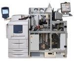 The Expresso Book Machine