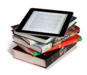 eBooks May Be The Future