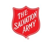 Salvation Army Thrift Stores