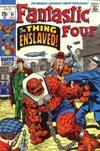 find comic book store