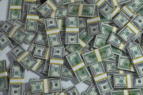 Earning Cash Fast
