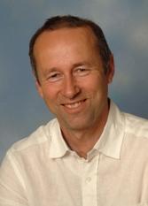 Stuart Warner