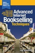 Advanced Internet Bookselling Techniques